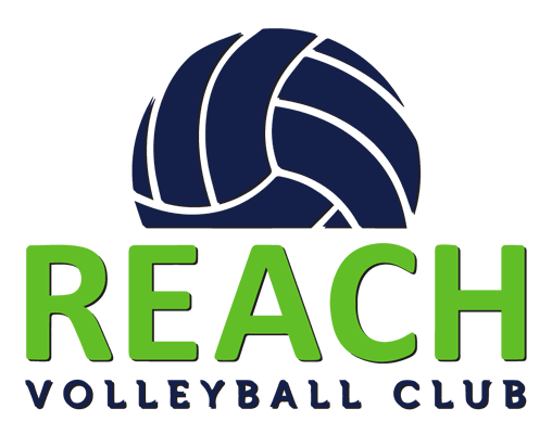 Reach Volleyball Club : Puyallup Wa.
